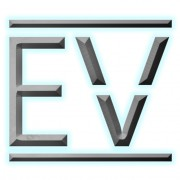 Evolvation_Logo_Small