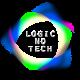 HyperReuts_Logo_Transparent