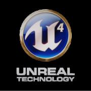 unrael-engine-logo-powred_Transparant